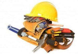 Услуги электрика,сантехника,ремонт.