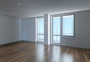 Недорогие услуги по ремонту квартир