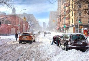 Уборка Снега Уфа