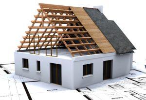 Разборка зданий и сооружений