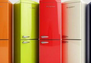 Ремонт холодильника, стиральной машины