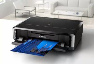 Ремонт и заправка принтеров.