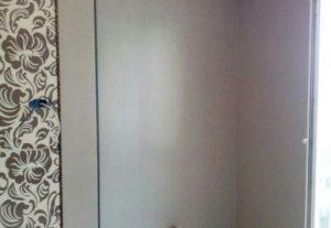 Услуги по ремонту и отделки квартир ❗