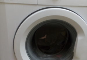Ремонт стиральных машин недорого!