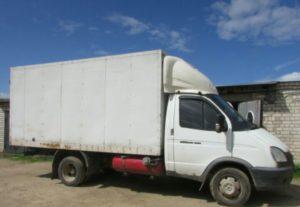 Перевозка грузов в Стерлитамаке по выгодной цене!