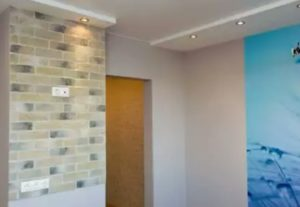 Дизайн ремонт квартир под ключ в Стерлитамаке.