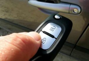 Устанавлю любую сигнализацию на ваш автомобиль.