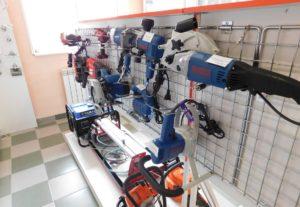 Ручное оборудования для сада,дачи