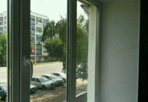 Пластиковые окна Уфа