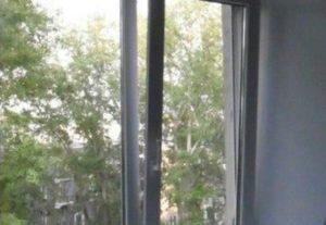 Недорогие пластиковые окна от производителя в Уфе.