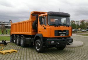 Услуги грузовика в Уфе.Недорого.