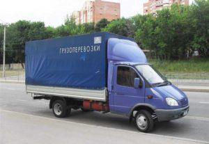 Транспортные услуги в Уфе.Недорого.