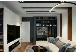 Ремонт квартир и отделка в Стерлитамаке