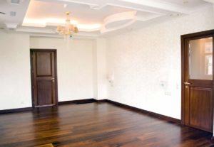 Ремонт и отделка квартир в Уфе.