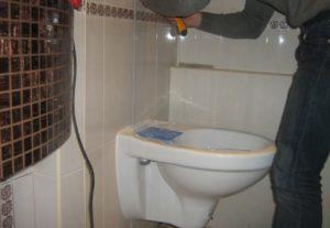 Услуги сантехники в Уфе