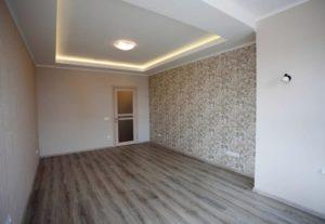 Ремонт квартир в Стерлитамаке