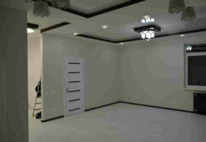 Ремонт и отделка квартир в Стерлитамаке