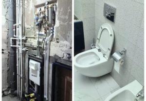 Услуги сантехники в Стерлитамаке