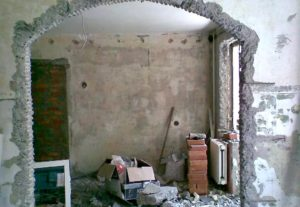 Ремонт и отделка в Стерлитамаке под ключ.