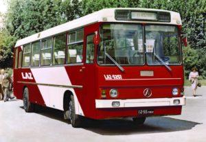 Услуги автобуса в Уфе.Скидки.