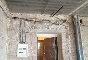 Электрик в Туймазы.Надёжно.