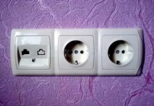 Электрик в Смоленске. Скидки