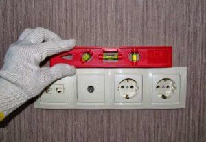 Электрик в Санкт-Петербурге.