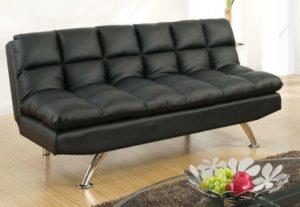 Ремонт мягкой мебели!