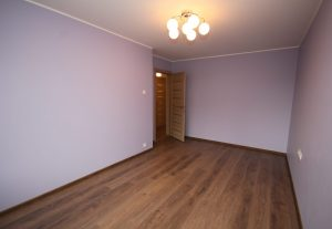 Косметический и капитальный ремонт квартиры в Уфе