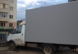 Грузоперевозки,вывоз мусора,грузчики,переезды в Уфе 89174549228
