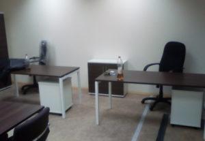 Сборка-разборка любой домашней и офисной мебели.