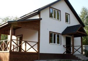 Строим каркасные дома и дачи, а так же любые сварочные работы навесы козырьки ле