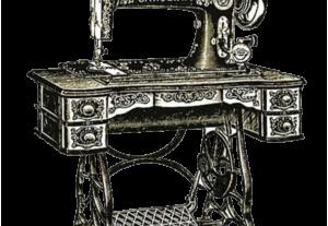 Ремонт,настройка швейного оборудования